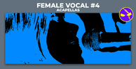 75dm female vocal acapellas vol4 1000x512 web