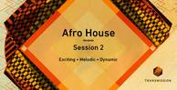 Afro house s2 banner 1000 x 500 pxweb