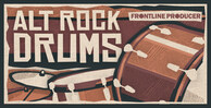 Royalty free rock samples  rock drum loops  live drums  live drum loops  live drum hits  rock rhythms at loopmasters.comx512