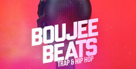 Black octopus sound   boujee beats   trap   hip hop   1000x512web