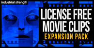 4100  license free movie clips  expansion sound design  videos  techno  hip hop  ambient  hardcore  dnb 1000 x 512 web