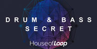 Drum bass secret low quality 1000x512