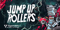 Singomakers jump up rollers 1000 512