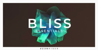 Blissessentials banner web