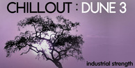 4 chillout dune ambient eectronica lounge sci fi downtempo textures pads strings 512 web