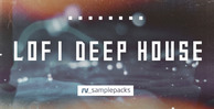 Royalty free deep house samples  classic analog basslines  house pianos and dreamy synth pads  house vocals  deep house bass loops at loopmasters.comx512