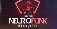 Black octopus sound   blackwarp   neurofunk machinery vol 2   1000 x 512web