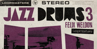 Royalty free jazz samples  brushed snare loops  live jazz drum loops  cymbal loops  jazz drums at loopmasters.com rectangle