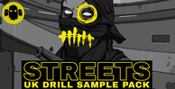 Gs streets drill samples 1000x512 web