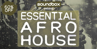 1000 x 512 60off afro house essentials web