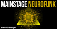 4 mainstage neuro funk drum loops drum n bass dnb fx synths drum shots recce bass vocals textures 512 web