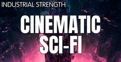 7 sci fi cinematic aliens textures impacts foley synths lasers sfx sound design 512 web