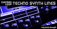 4 techno synth lines chicago loop synths techno uk techno pumping techno isr loop kits 512 web