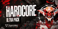 Singomakers hardcore ultra pack 1000 512