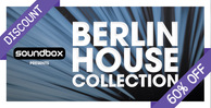 1000 x 512 60percentoff berlin house collection 2 web
