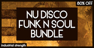 2 nudisco funk and soul bundle 512 web