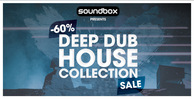 1000 x 512 60  deep dub house collection web