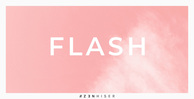Flash bannerweb