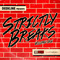 Strictlybreaks vol1 1000x1000 final