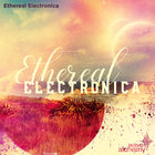 Wa ethereal electronica downtempo 1000x1000