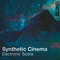 Synthetic cinema 1000 web