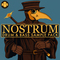 Gs nostrum drum   bass 1000 web
