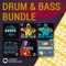 Dnb bundle 1000x1000 web