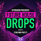 Hy2rogen fhd futurehouse drops kits 1000x1000 web
