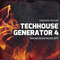 Techhouse generator 4 1000 web
