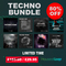 Techno bundle 2020 1000x1000 web