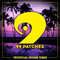 99 patches tropical house vibes 1000 web