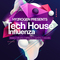 Hy2rogen thi techhouse influenza samplepack 1000 web