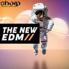 Sharp   the new edm web