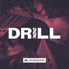 Royalty free drill samples  bass music synth loops  drill drum loops  dirty beats  uk   us drill sounds