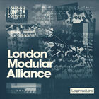 Royalty free house samples  modular synth and bass loops  modular drum loops  drones and atmospheres  live modular synthesizers  london modular alliance music at loopmasters.com