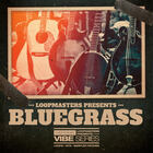 Royalty free country   western samples  bluegrass music  mandolin and banjo loops  country electric bass loops  live drums  piano loops at loopmasters.com