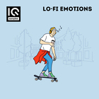 Iq samples lo fi emotions 1000 100