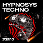 Ztekno hypnosys techno underground techno royalty free sounds ztekno samples royalty free 1000 web