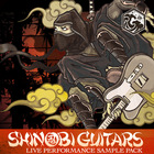 Shinobiguitars1000x1000 web