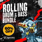 Singomakers rolling drum bass bundle 1000 1000